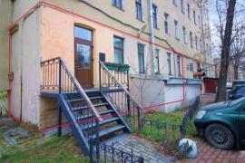 Как быстро арендовать офис в Санкт-Петербурге