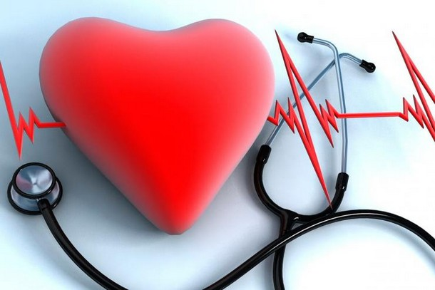 Лекарства от природы для сердца и костной ткани