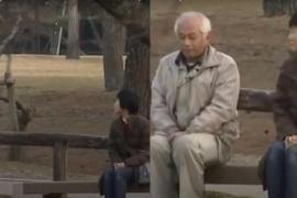 Почему в японской семье муж не разговаривал с женой 20 лет