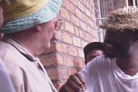 Белым фермерам Зимбабве обещают компенсации за захват их земель, но денег пока нет