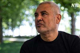 Дизайнер Эли Сааб – о последствиях взрыва в Бейруте: «Это напомнило гражданскую войну»