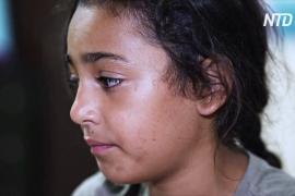 Жители Бейрута начинают ощущать психологическую травму после взрыва