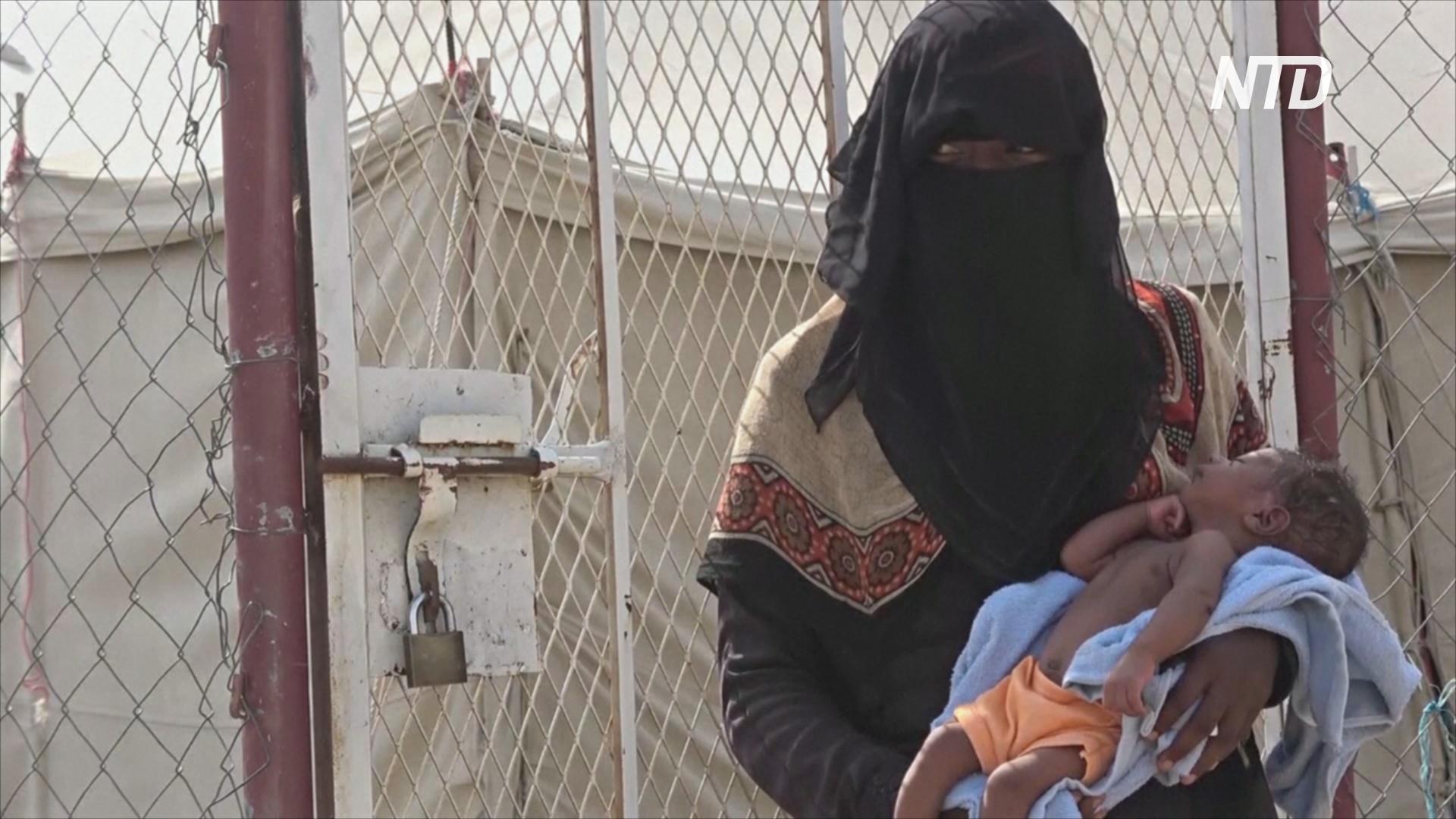 Йеменцы лишаются медицинских центров международных организаций