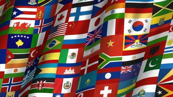 Спорт без границ. Семь экзотичных стран, которые заявили о себе в киберспорте