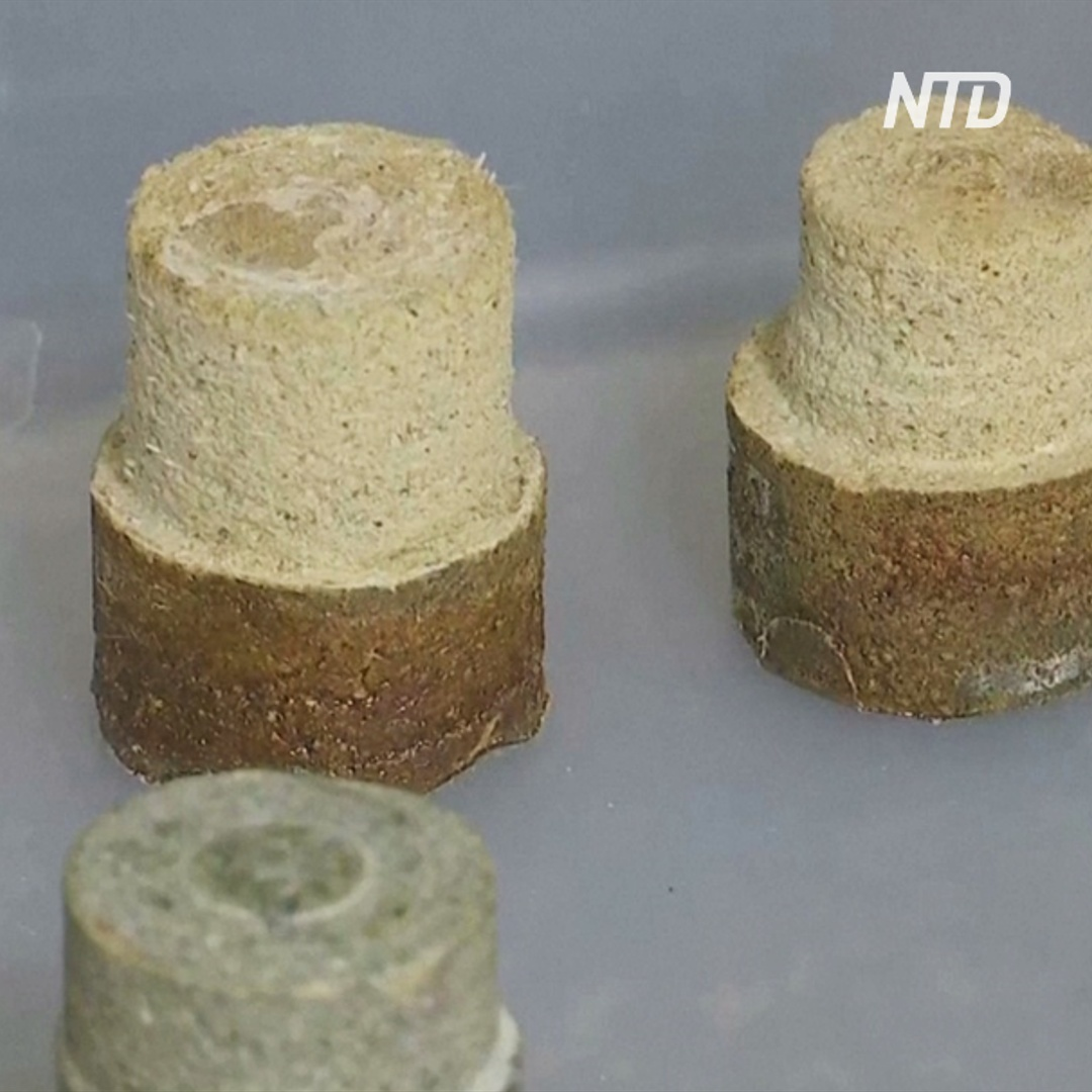 Индийские учёные создали стройматериалы для зданий на Луне и Марсе