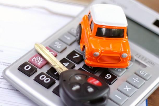 Хотите выгодно продать авто: советы и возможности