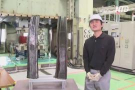 Карбоновое будущее: Nissan ускорит и удешевит производство углепластика