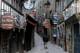 В Чехии возвращают ограничения из-за быстрого распространения COVID-19
