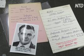 Шутка разведчика? Польские спецагенты в 60-х годах выследили Джеймса Бонда