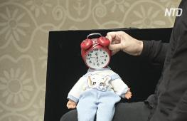 Фестиваль кукол и марионеток вернулся в испанскую Сеговию