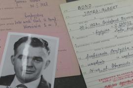 Как польские спецагенты в 60-х годах выследили человека по имени Джеймс Бонд