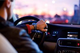 Междугороднее такси: мир без границ — не только автостопом