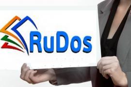 Объявление на Рудос – бесплатно и без регистрации