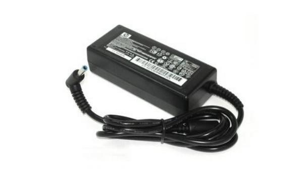 Блок питания для ноутбука HP 45W 19.5V 2.31A 4.5 x 3.0mm pin HSTNN-DA35 OEM