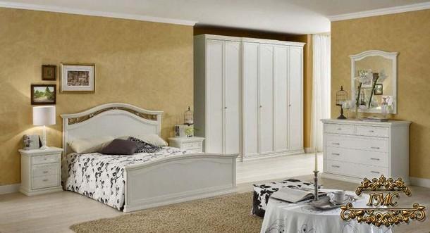 Мебель для изысканного ценителя
