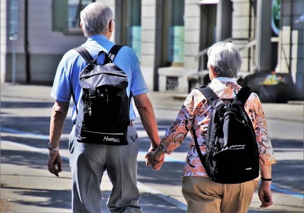 Выбрать пансионат для престарелых поможет онлайн-ресурс