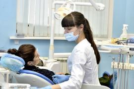 DentaGuard – стоматология в Москве