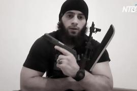 Стрелявший в прохожих в Вене заявлял о преданности ИГИЛ
