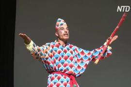 Кашмирский фольклорный театр пытается выжить