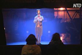Цирк за окном: как в Чехии обходят карантинные ограничения