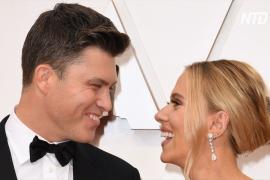 Обзор 2020 года: «звёздные» свадьбы, помолвки и прибавления в семье