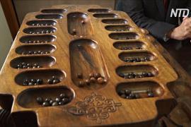 От сербской керамики до кыргызской настольной игры: ЮНЕСКО пополнила свой список нематериального наследия