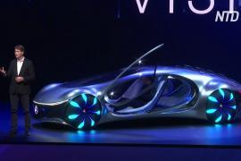Автомобильный мир в 2020 году: пандемия не остановила дебютов