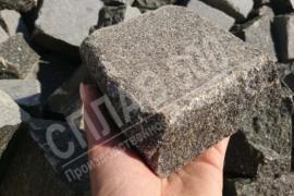 Гранитная брусчатка и многое другое в ПО «Сплав-500»
