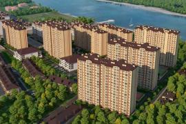 Приобрести недвижимость в Краснодаре