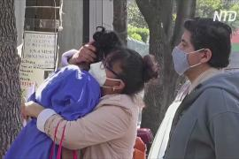 Стресс, депрессия, выгорание: как пандемия сказалась на психическом состоянии медсестёр
