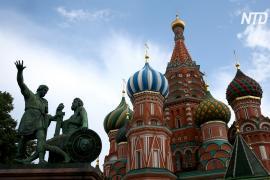 В Москве клубам и барам разрешили работать по ночам