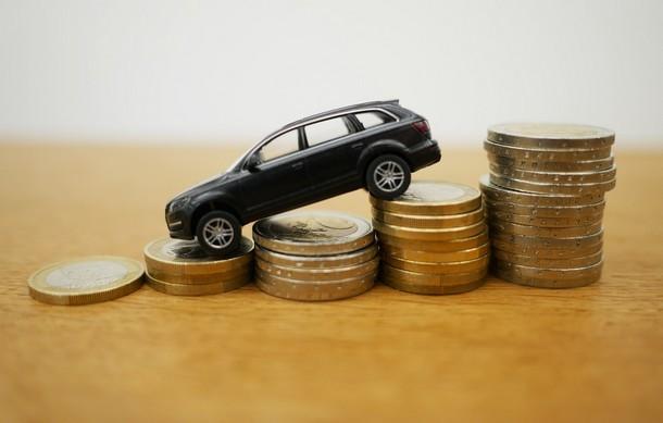 Lizing avtomobilej - Автомобиль в лизинг