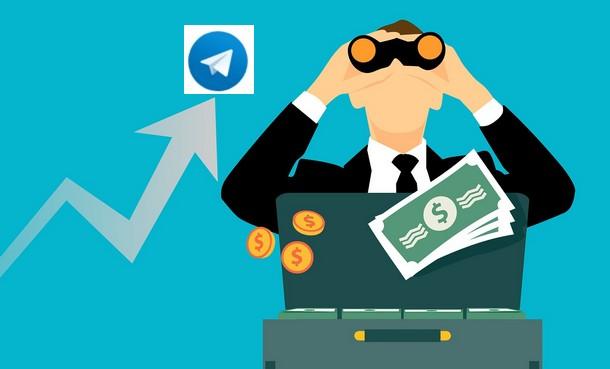 Novyj risunok 4 12 - Эффективная накрутка в Telegram-канале