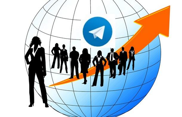 Novyj risunok 5 6 - Эффективная накрутка в Telegram-канале