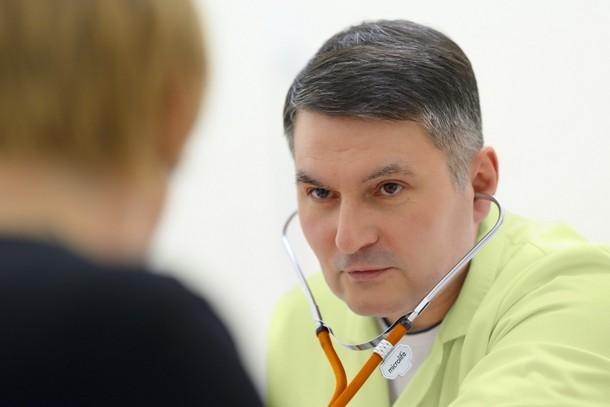 Novyj risunok 7 2 - Клиника «Семейный доктор» и её преимущества