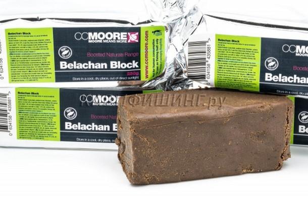 Паста Белачан CCMoore Belachan Block 250gr