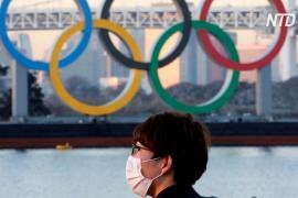 МОК и организаторы Игр в Токио сообщили о правилах проведения Олимпиады
