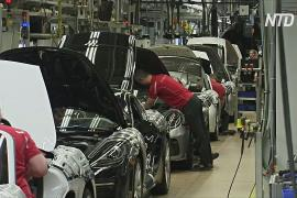 Экономика ЕС «доберётся до света в конце тоннеля» к 2022 году