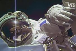 Европейское космическое агентство объявило о новом наборе астронавтов