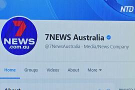 Facebook вернул новости в Австралию, но неприятный осадок остался