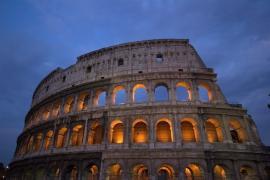 Виза в Италию – быстро и доступно