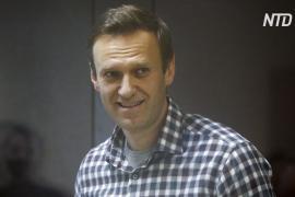 США и ЕС ввели параллельные санкции против России в связи с отравлением Навального