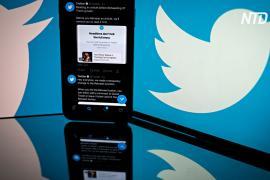 Заблокируют ли Twitter: москвичи относятся скептически