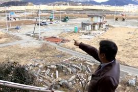 Японец спас 200-летний семейный бизнес, несмотря на цунами 2011 года и пандемию COVID-19