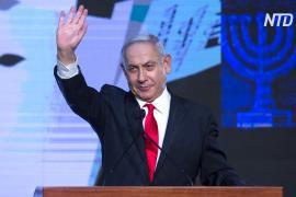 Четвёртые выборы за два года: Нетаньяху призывает к стабильному правительству