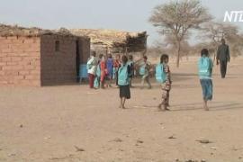 В Нигере в ходе атаки на три деревни погибли 137 мирных жителей