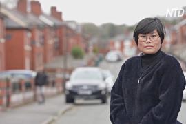 Из трудового лагеря – в мэрию английского города: история одной жительницы КНДР