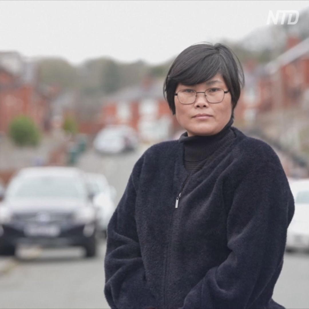 Не жизнь, а остросюжетный фильм: скитания южнокорейской перебежчицы