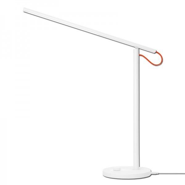 Настольная лампа Xiaomi Mi LED Desk Lamp 1S (MJTD01SYL)
