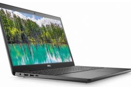 Ноутбук Dell – прекрасный выбор для всех